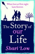 The Story of Our Life 7885e425-2c98-44cf-8a82-19c0a302d353