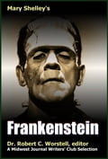 Mary Shelley's Frankenstein 3fa97fea-1b25-4b06-ad82-7b769fb9b54d