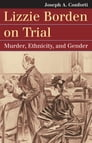 Lizzie Borden on Trial Cover Image