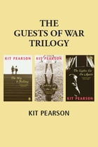 Guests Of War by Kit Pearson