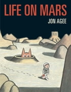 Life on Mars Cover Image