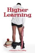 Higher Learning f659d75e-ae08-4528-a764-9b4f4443ab8e