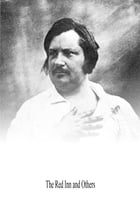 The Red Inn and Others by Honore de Balzac
