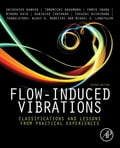 Flow-Induced Vibrations 861494aa-8108-4cb2-8fd3-bc5db358d26c