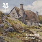 Stoneywell Cottage by Simon Chesters Thompson