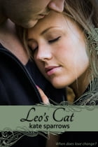 Leo's Cat by Kate Sparrows