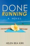Done Running (Mystery & Suspense) photo