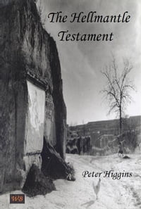 The Hellmantle Testament
