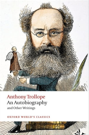 An Autobiography and Other Writings