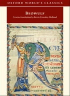 Beowulf by Kevin Crossley-Holland ;