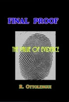 Final Proof by R. Ottolengui