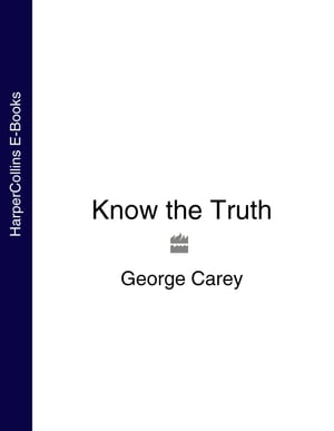 Know the Truth (Text only)