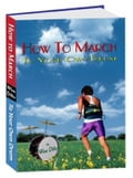 How to March to Your Own Drum 9b5b5ee1-1ba6-4f72-8b38-011515306f95