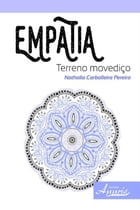 Empatia: terreno movediço by Nathalia Carballeira Pereira