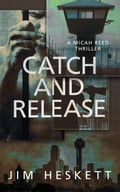 Catch and Release cd148be7-6788-4219-8de3-ed5a5049abb6