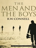 9781741150100 - RW Connell: The Men and the Boys - Buch