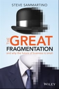 The Great Fragmentation 5850a195-213a-4ad5-8cd6-ff084534f7d1