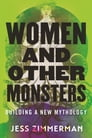 Women and Other Monsters Cover Image
