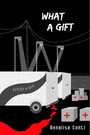 What A Gift