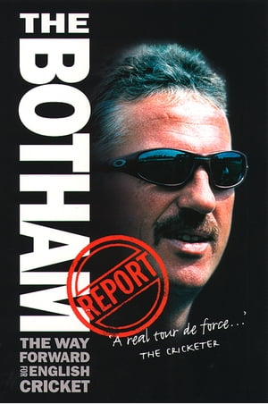 The Botham Report by Ian Botham
