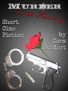 Murder in the Family: Short Crime Fiction by Cora Buhlert