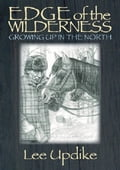 Edge of the Wilderness 20407f7e-1e4b-419a-a728-1d8b81fb5ad7