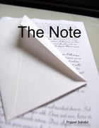 The Note by Poppet Subslut