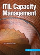 ITIL Capacity Management by Larry Klosterboer