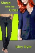 Share With the Class: (An Exhibitionist Virginity Lost Tale) 276b7a58-e6f5-4a4e-9f89-4209b98eeaa9