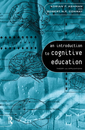 An Introduction to Cognitive Education Theory and Applications