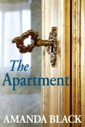 The Apartment aa1a10bb-491c-4d62-9132-6ee21ac3132c