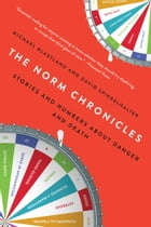 The Norm Chronicles Cover Image