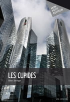 Les Cupides by Gilbert Deininger