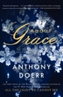 About Grace Cover Image
