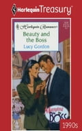 Beauty and the Boss 21446705-85fb-4e3d-bba5-8ae92f531c0e