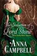 The Seduction of Lord Stone 9458c23f-d53c-4dd4-aabb-da1e30f9043e