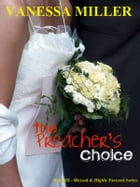 The Preacher's Choice (Blessed and Highly Favored - Book 3) by Vanessa Miller