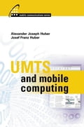 Umts and Mobile Computing bfce35e4-862b-4ead-99ef-3912f14e9a1a