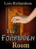 The Forbidden Room 059f546a-aab8-4afb-8db6-567291c71581