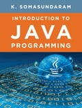 Introduction to Java Programming 4252ea6c-d57a-4850-84ac-a361613be0e3