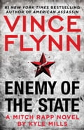 Enemy of the State deec77f0-2793-4005-9d86-99314ba403f4