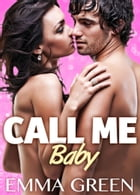 Call Me Baby 1 (Versione Italiana) by Emma Green