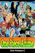 One Piece Anime 8609a97f-9ba7-49b9-8c08-6cd3bea98b95