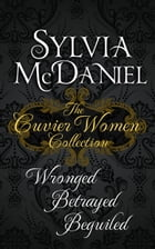 The Cuvier Women - A Historical Trilogy (Books 1-3 Boxed Set)