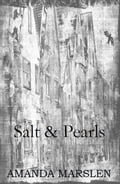 Salt & Pearls (Historical Fantasy) photo