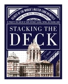 Stacking the Deck: Secrets of the World's Master Card Architect