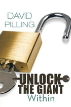 Unlock the Giant Within