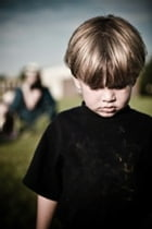 An Informative Guide About Reactive Attachment Disorder by George Gaffigan