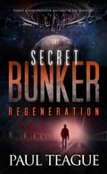 The Secret Bunker: Regeneration 853f7e9b-ebba-4c1b-a4d7-8f7a7b051fca