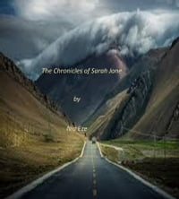 The Chronicles of Sarah Jane